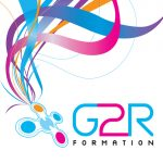 g2r-formation