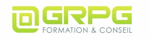 GRPG Formation